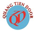 QUANG TIẾN DOOR – Cửa Nhôm Xingfa, Cửa Cuốn Công Nghệ Đức, Cửa Đài Loan
