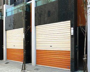 Cửa Cuốn Đài Loan